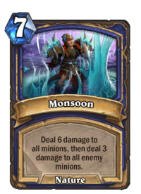 Monsoon(339750).png