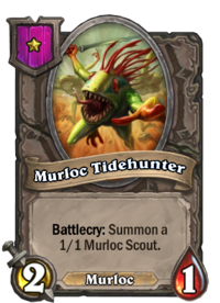 Murloc Tidehunter(BG).png