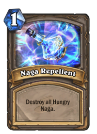 Naga Repellent(27409).png