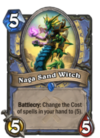 Naga Sand Witch(90820).png