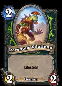 Ravenous Vilefiend(464135).png