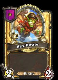 Sky Pirate(211472).png
