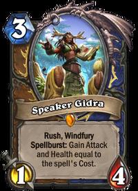 Speaker Gidra(329939).png