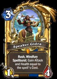 Speaker Gidra(329939) Gold.png