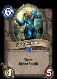 Sunwalker(464813).png