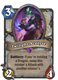 Twilight Acolyte(76974).png