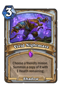 Vivid Nightmare(89351).png