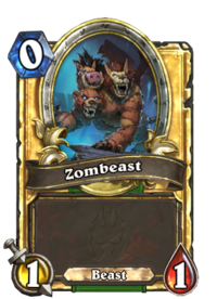 Zombeast(63073) Gold.png