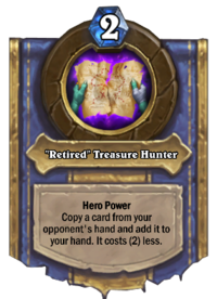 -Retired- Treasure Hunter(92580).png