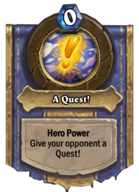 A Quest!(91473).png