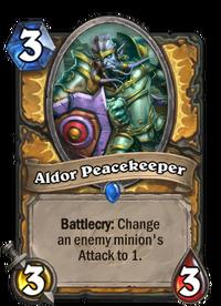 Aldor Peacekeeper(464954).png