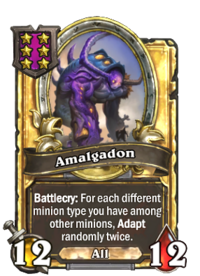 Amalgadon(211536).png