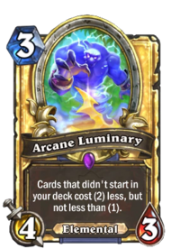 Arcane Luminary(464151) Gold.png