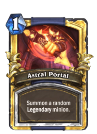 Astral Portal(42097) Gold.png