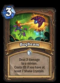 Bogbeam(210824).png