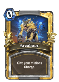 Breakout(89961) Gold.png