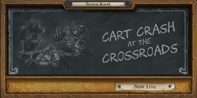 Cart Crash at the Crossroads banner.jpg