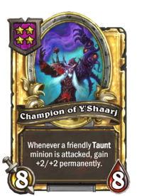 Champion of Y'Shaarj(389510).png