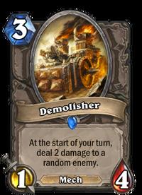 Demolisher(464842).png