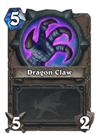 Dragon Claw(151490).png