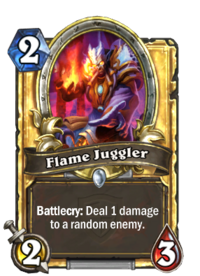 Flame Juggler(22292) Gold.png