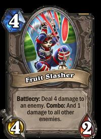 Fruit Slasher(91418).png