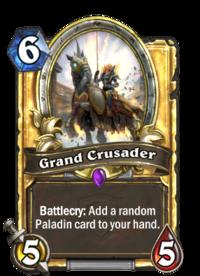 Grand Crusader(22326) Gold.png