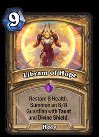 Libram of Hope(210758).png