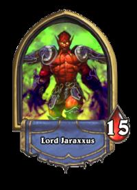 Lord Jaraxxus(406) Gold.png