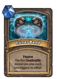 Lunar Band(368930).png