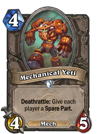 Mechanical Yeti(12253).png