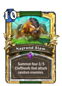 Nagrand Slam(210754) Gold.png