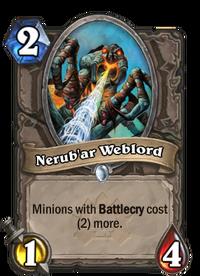 Nerub'ar Weblord(7755).png