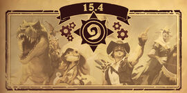 Patch banner - Patch 15.4.jpg