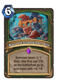 Rats of Extraordinary Size(64627).png