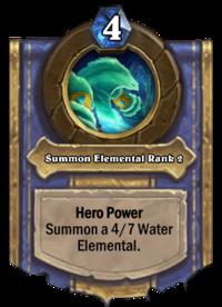 Summon Elemental Rank 2(339639).png