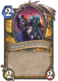 Thoras Trollbane(63079).png
