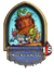 Water-Toting Murlocs(92684) Gold.png
