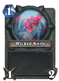 Wicked Knife(55647).png