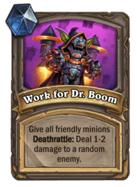 Work for Dr. Boom.png