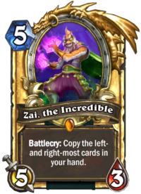 Zai, the Incredible(388949) Gold.png