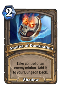 Amulet of Domination(77174).png