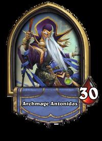 Archmage Antonidas(339615).png