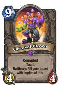 Carnival Clown(389058).png