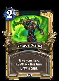 Chaos Strike(210696) Gold.png