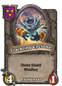 Crackling Cyclone(339695).png