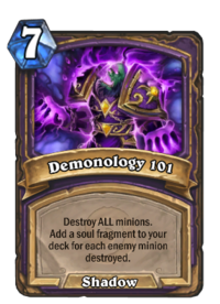 Demonology 101(442099).png
