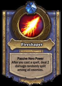 Fireshaper(92586).png