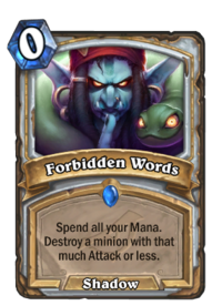 Forbidden Words(90548).png