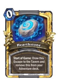 Hearthstone(92368) Gold.png